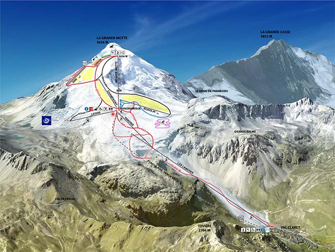 Ski d'été Tignes F58b77f557833c6797a79d8228af026a35e3aa4e