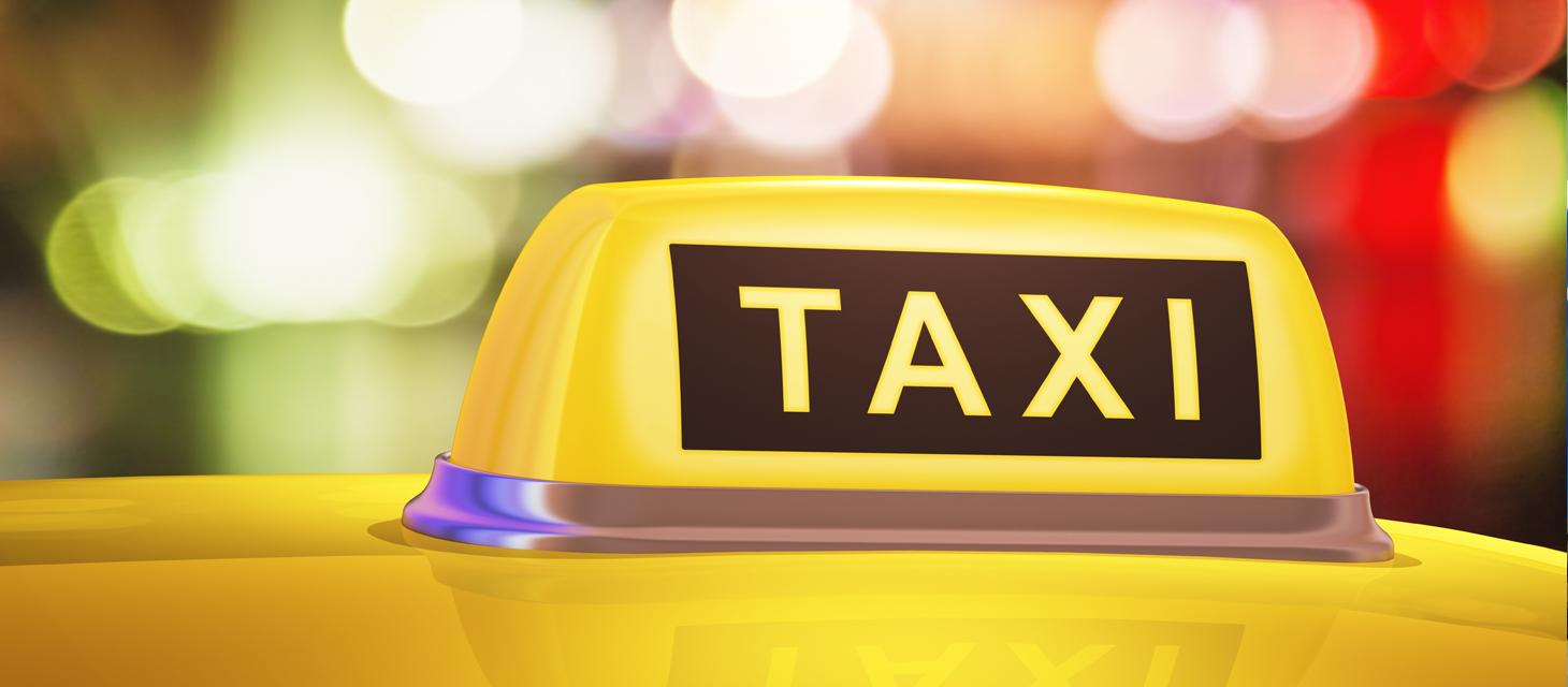 taxi tignes acc der la station pour un s jour au ski en savoie. Black Bedroom Furniture Sets. Home Design Ideas