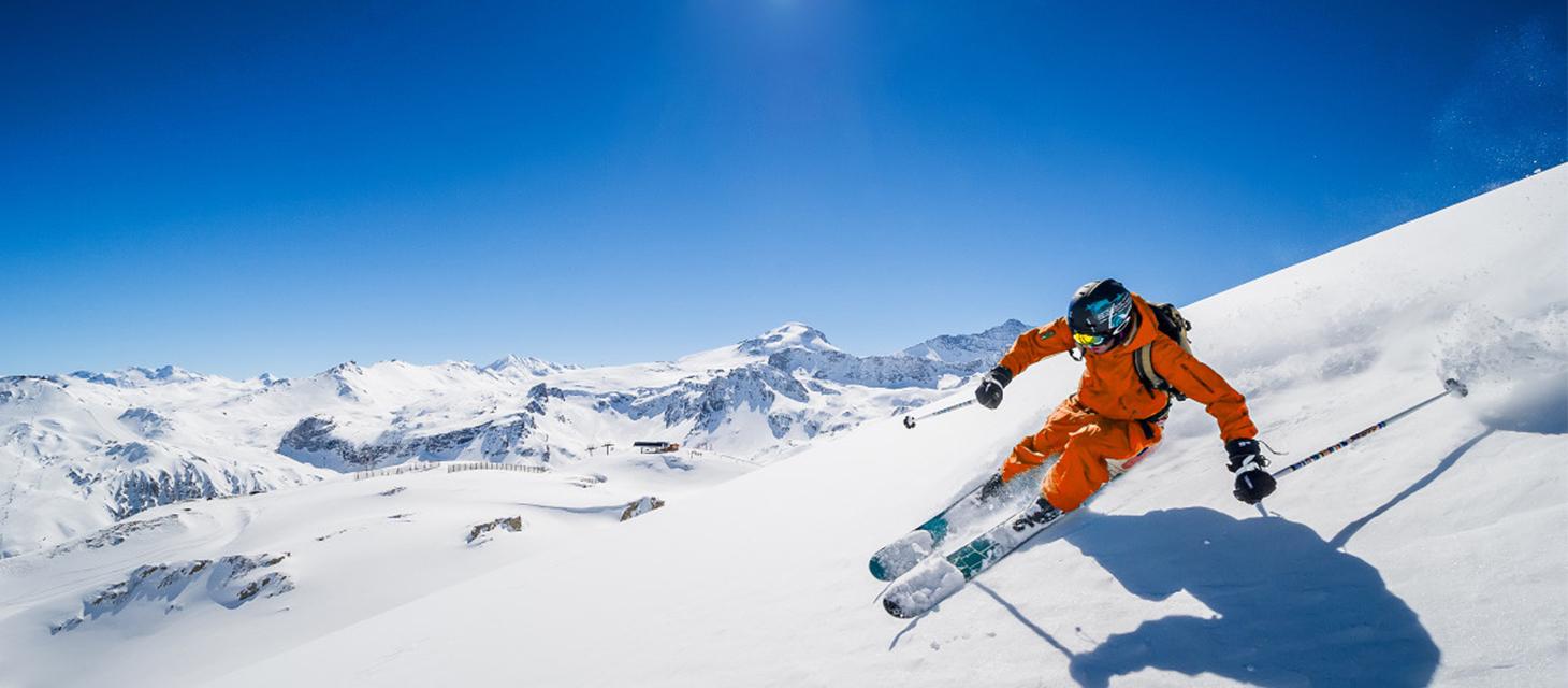 s jour montagne pas cher bons plans pour ski entre amis dans les alpes. Black Bedroom Furniture Sets. Home Design Ideas